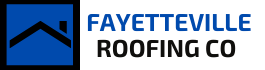 Fayetteville Roofing Co