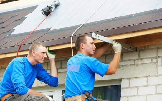 roofing in fayetteville nc